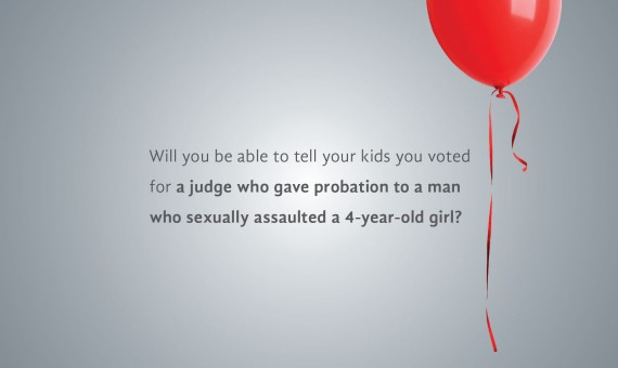 Campaign Against Judge Lloyd Karmeier 2014
